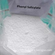 Pharmaceutical Intermediate Phenyl Salicylate