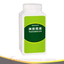Food Additive Natamycin Powder at competitive price