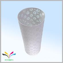 Канцелярские товары для дома металлическая сетка мокрый зонтик стенд