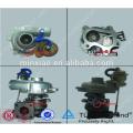 8-97331-185-0 VA420076 Turbocompressor de Mingxiao China
