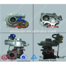 8-97331-185-0 VA420076 Turboalimentador de Mingxiao China