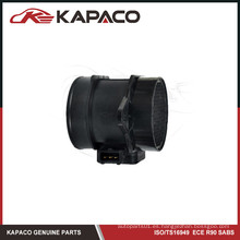 8ET009142-461 sensor de flujo de aire para automóvil para (DC_) 2000 / 09-2005 / 02