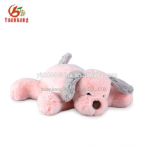 2016 Best selling soft plush dog toys&stuffed dog toys& plush dogs