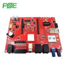 Fast delivery&best price  PCB Assembly boards PCB sample prototype