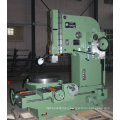 Slotting Machine with Rapid Move (B5050A)