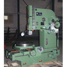 Slotting Machine for Metal (B5032D)