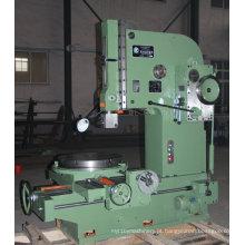Máquina de aparar para metal (B5032D)