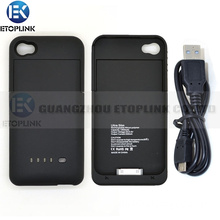 Battery Case for iPhone Battery 5G
