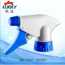 Manuelle Sprayer-China-Lieferant (RD - 101C)