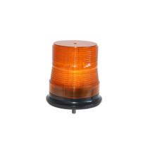 Faros giratorios de luz de advertencia magnética para camiones y vehículos