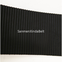 Rubber Timing Belt with National Patent
