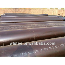 drilling casing api mill