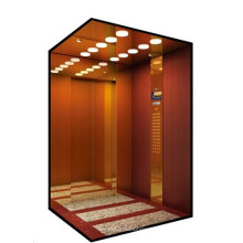 Small Residential Elevator Lift