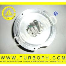 8971480762 rhf5 turbo-chargeur pour isuzu