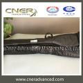 paleta de fibra de carbono SUP paleta de fibra de carbono kayak Skype: zhuww1025 / WhatsApp (móvil): + 86-18610239182