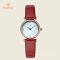 Moda Aço Inoxidável Hot Sell Watch para senhoras 71126