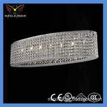 2014 New Hotsale LED Spot Light CE/VDE/UL