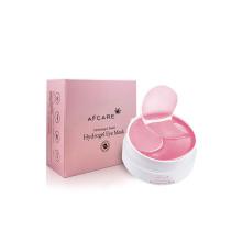 Hot Eye Mask Popular New Arrival Product Amarrie 24K Pink Collagen Free Under Eye Gel Patch Pad Eye Mask Manufacturer