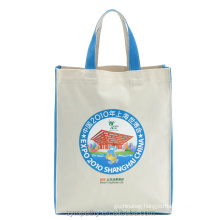 extra large tnt material reusable textile shopping bag