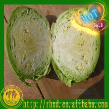 precio del mercado chino de col fresca