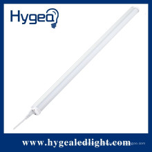 Заводская цена CE / RoHS утвержденный SMD привело трубки 18w tubo привело
