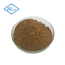 sex enhance Epimedium Extract powder with 50% icariin
