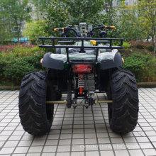 Новый тип полный размер 20ah 1500W зеленый электрический ATV с реверсом (JY-ES020B)