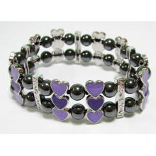 Therapy Magnetic Bracelet
