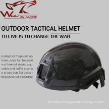 Tactical Helmet Safety Helmet for Outdoors Wargame Protective Helmet