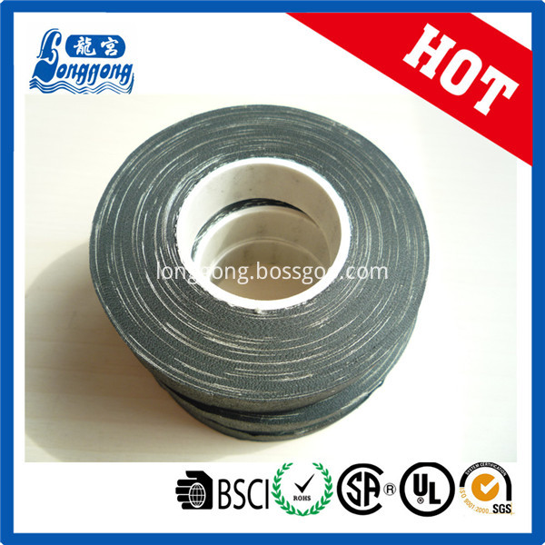 Fabric Cotton Tape