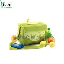 Еда кулер мешок, мешок обеда (YSCB006)