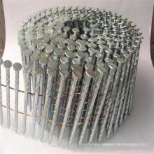 5 pin enail coil roofing titanium nail heater