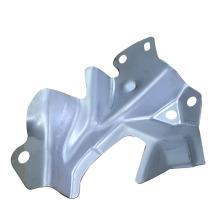 Customized Automotive Sheet Metal Stamping Parts