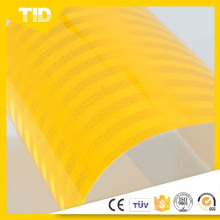 High Intensity Prismatic Reflective Sheet, Reflective Film