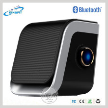 Smart Home Product Fashion Newest Wireless Speaker
