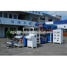Nueva máquina automática de moldeo de LLDPE de estilo que hace la máquina