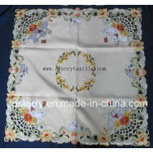 Easter Sheep Design Table Cover Fh231