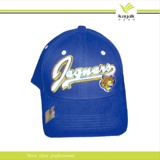 Blue Cotton Promotion Running Caps (C-10)
