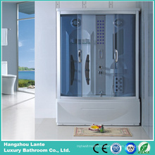 Luxury Steam Shower Room with Foot Massage Function (LTS-822)