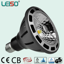 98ra 2500k 20W E27 Proyector PAR38 / PAR30 / PAR20 Iluminacion Lamparas