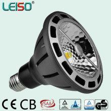 98ra 2500k 20W E27 Spotlight PAR38 / PAR30 / PAR20 Iluminacion Lamparas