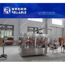 Automatic Distilled Water Filling Machine/ Bottling Line