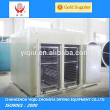 Horno de círculo de aire caliente de alta calidad de frutas secas a bajo precio