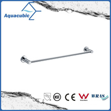 Special Design Wall-Hung Towel Bar_304 Stainless Steel/Zinc