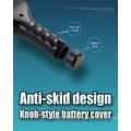 Reliable Hand Held Metal Detector Gp-140