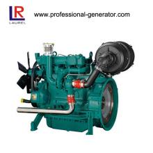 60kw Deutz Diesel Engine for Electric Generator