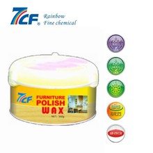 floor polish wax product