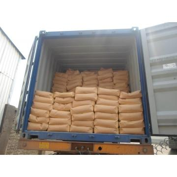 Factory made hot-sale for CPVC Resin PVC-C Resin For Extrusion And Injection Grade export to Benin Supplier
