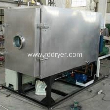 Automatic Vacuum Frying machine