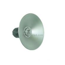 80watt Indoor highbay lighting high efficiency 130-140lm/W